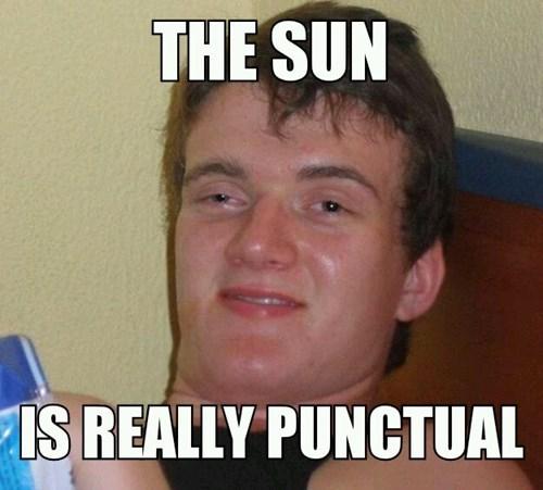 Memes,10 guy,The Sun