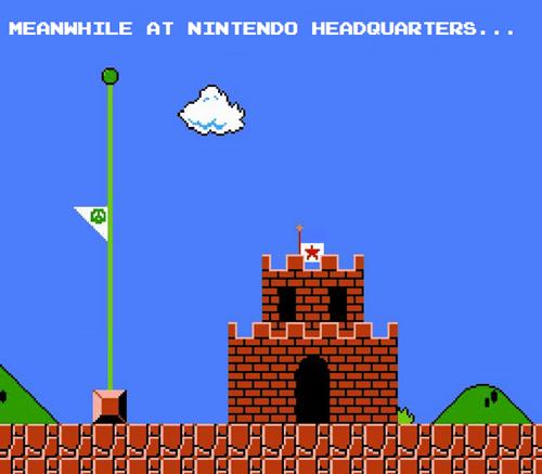 Nintendo Visionary Hiroshi Yamauchi Dies at Age 85
