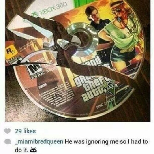 grand theft auto v,gamers,relationships