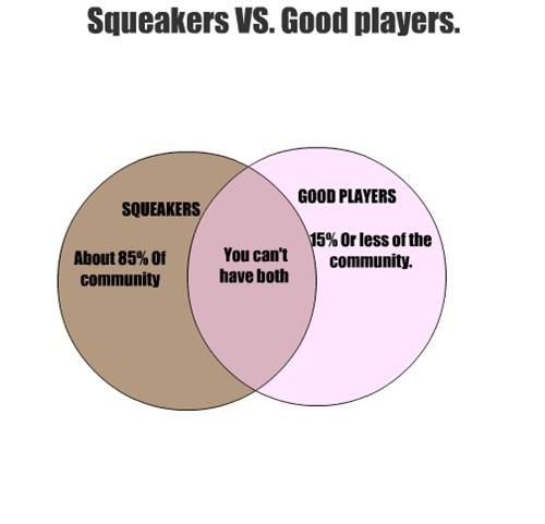 A Good Reason To Play GTA Offline