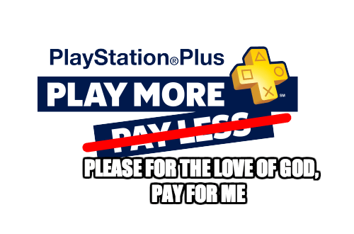 Video Game Coverage,consoles,PlayStation 4