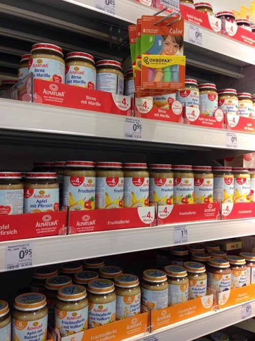 ear plugs,Babies,baby food,parenting,supermarkets