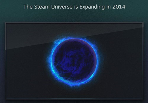 steam,news,Video Game Coverage
