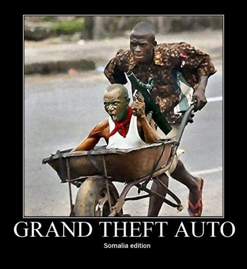 Best GTA Ever!