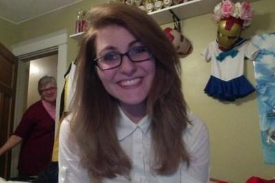 photobomb,selfie,moms,iron man,funny