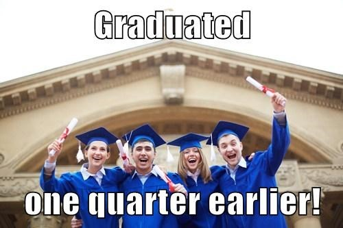Bring On The Real World!
