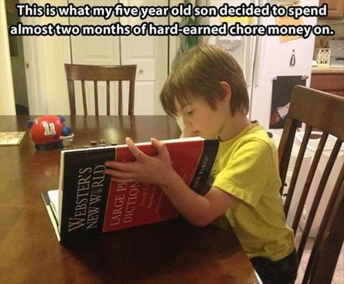 Faith in Kids Restored
