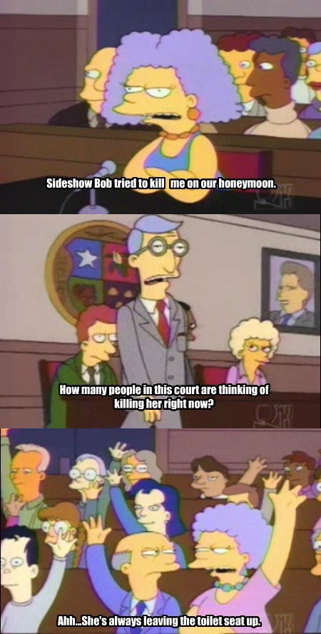 patty and selma,simpsons,funny