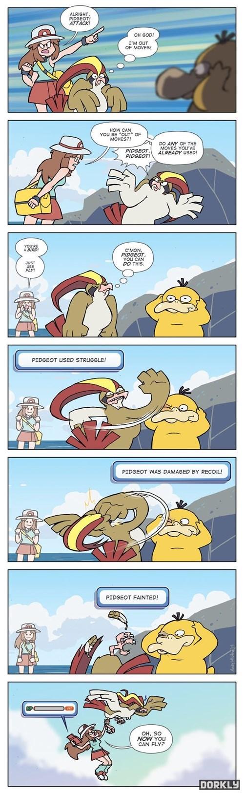 The Pokemon Thread (dun-dun-duhhh!) - Page 6 H03A8A485