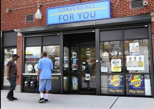 news,criminal,chicago,funny,liquor store