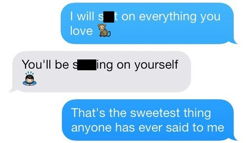 text,dawww,texting,funny