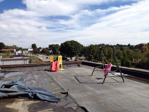playground,dangerous,funny