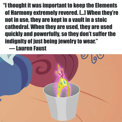 Twilight Disagrees