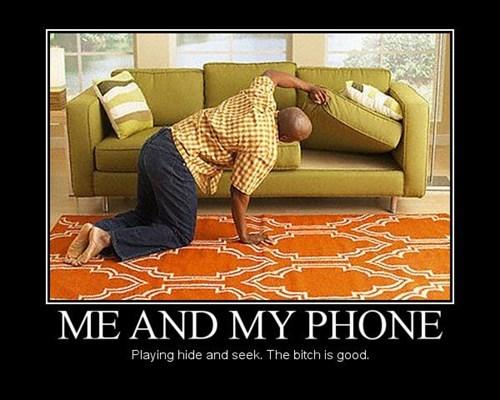 hide & seek,awesome,phone,funny,hide & seek