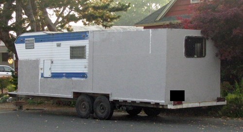 rv,wood,there I fixed it