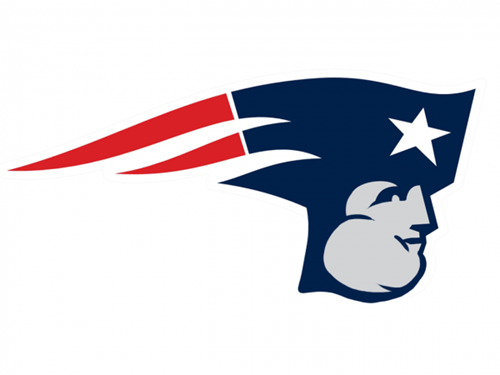 What if All 32 NFL Logos Were Fat?
