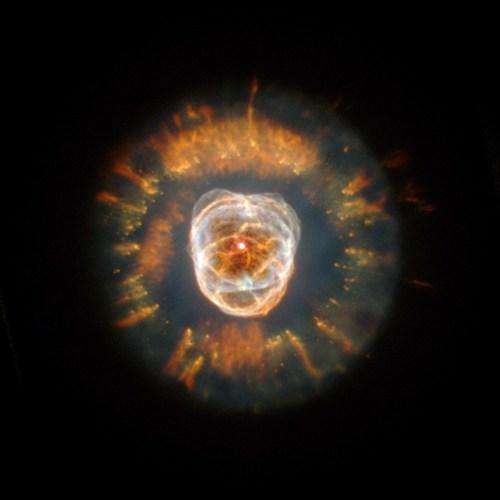 nebula,awesome,eskimo,science