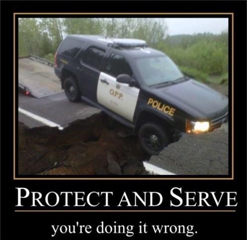 wtf,car,funny,police