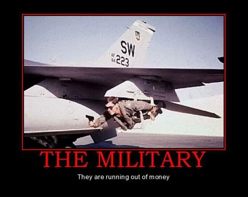 spending,military,missile,funny