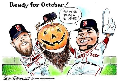 cardinals,sports,World Series,baseball,red sox
