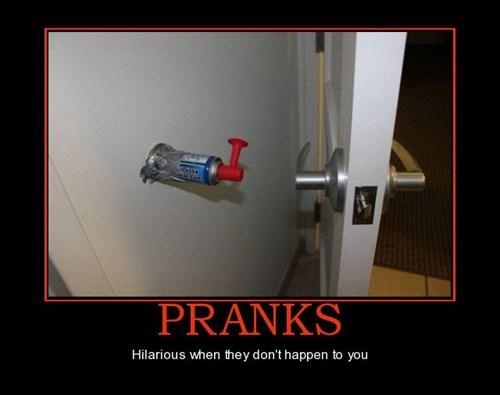 air horn,jerks,pranks,funny
