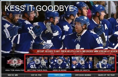 sports,hockey,NHL,puns