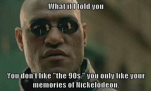 ONLY 90s KIDS WILL GET MURDERED