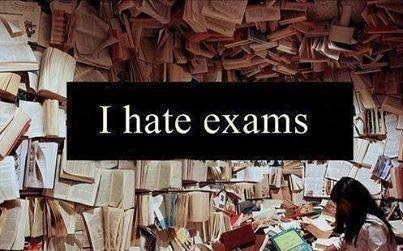 wtf,books,funny,exams