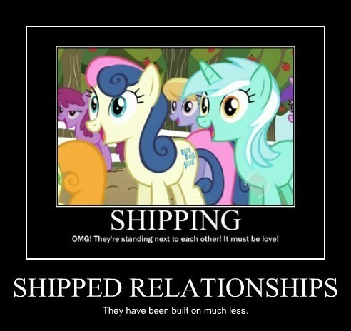 Definition of Shipping