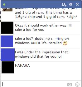 autocorrect,chat,windows,facebook