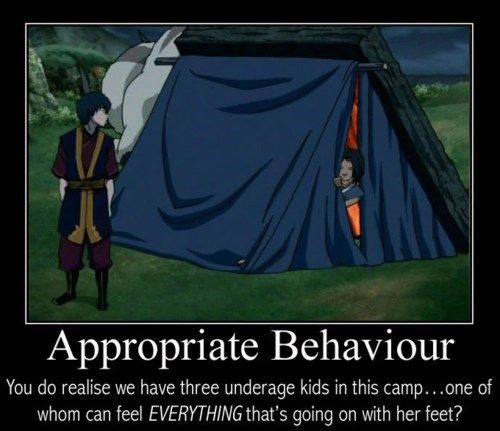 wtf,kids,Avatar,appropriate,funny