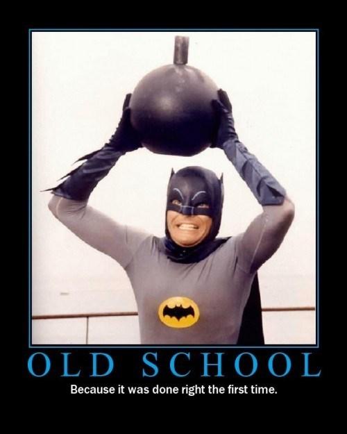 wtf,Adam West,old school,batman,funny