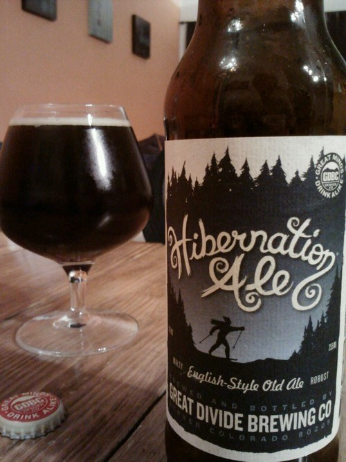 The Beer That Will Put You To Sleep