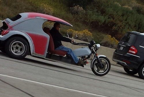 motorcycles,cars,there I fixed it,g rated