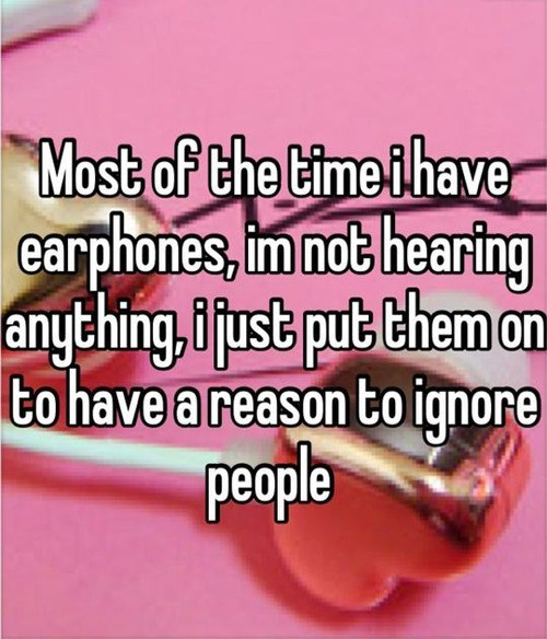 Life Hack,headphones