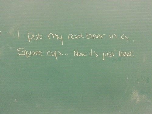 beer,puns,math,funny,after 12,g rated