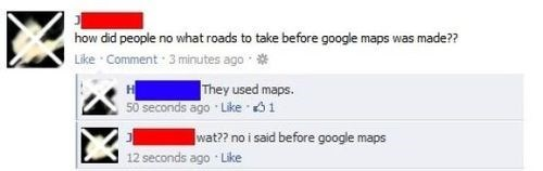 google maps,Maps,failbook