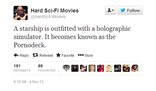 scifi,movies,hardscifimovies,scifi movies,failbook