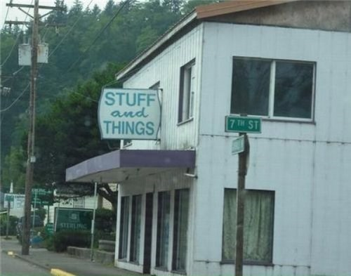 store,Rick Grimes,stuff-things