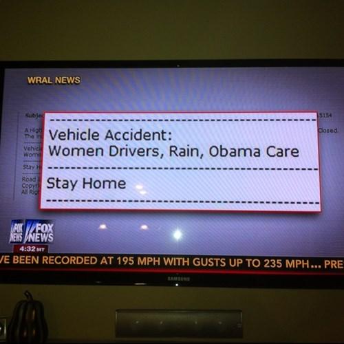 news,fox news,thanks obama,g rated,fail nation