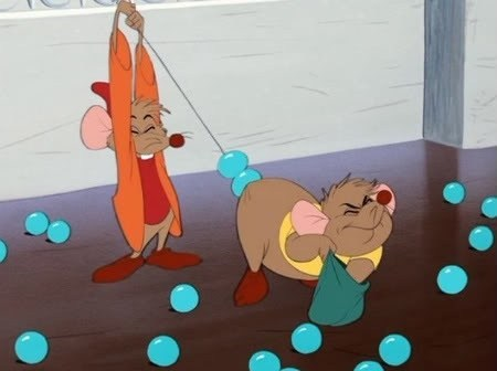WTF, Disney?!