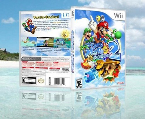 Nintendo Should Do This if They Want to Print Money