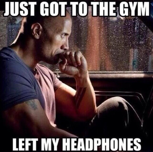gym,working out,the rock