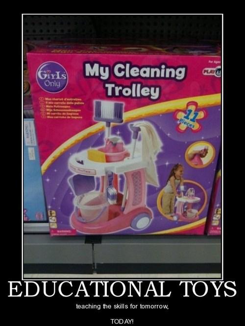 education,funny,toys,wtf