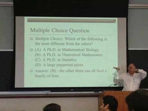 answer,money,funny,math,quiz,g rated,School of FAIL