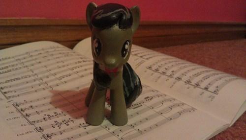 Octavia :)