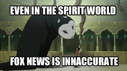 What Does the News Say?