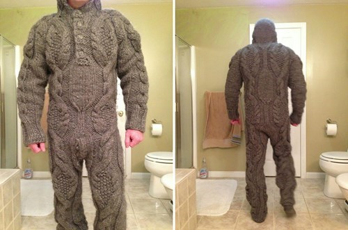 fashion,classic,onesie,Knitta Please,poorly dressed,g rated