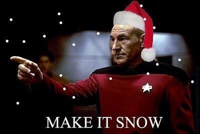 TNG,puns,jean-luc picard,Star Trek,make it so