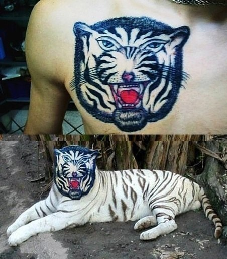 g rated,Ugliest Tattoos